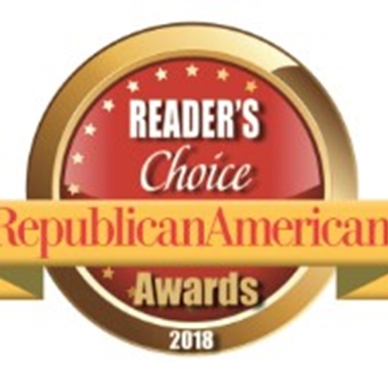 readers_choice_awards